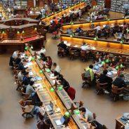 Étudier aux États-Unis : 9 choses à savoir pour faire ses études là-bas !