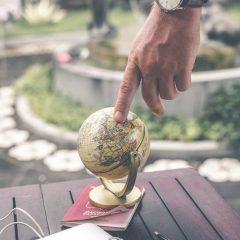 Étudier à l'étranger : Comment bien choisir où aller et partir dans quel pays ?