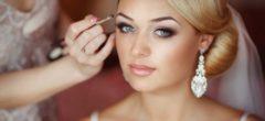 Formation de maquillage professionnel : Les meilleurs centres