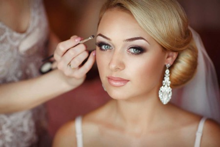 formation-maquillage-professionnel