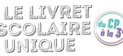 LSU Versailles : Les inconvénients du livret scolaire unique pour votre enfant