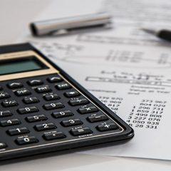Acheter une calculatrice : quels sont les points clés à considérer ?