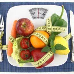 Diététicienne nutritionniste : Quel est le Parcours Idéal ?