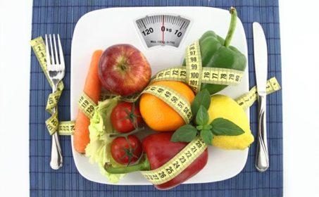 Diététicienne nutritionniste : Faites appel à une diététicienne nutritionniste si vous envisagez d'avoir un régime personnalisé