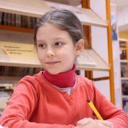 Les accessoires d'école indispensables pour une petite fille