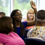 4 choses à savoir sur un éducateur spécialisé