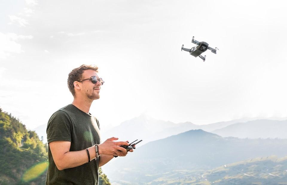 formation-pilote-de-drone