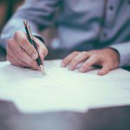 Syllabus : Comment créer un syllabus efficace ?