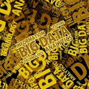 Pourquoi faire une formation big data ?