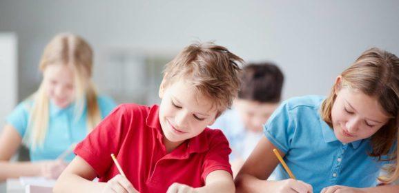 Soutien scolaire en maths sur internet : quels sont ses avantages?