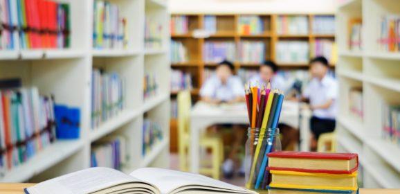 Comment créer un cadre propice aux devoirs pour vos enfants?