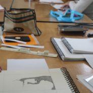 Les points clé pour approfondir sa pratique du dessin