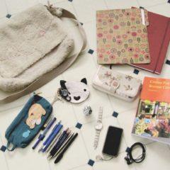Comment choisir les fournitures de rentrée scolaire