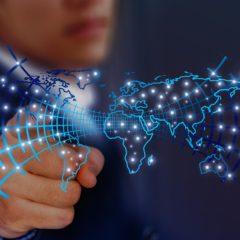 Quelles sont les débouchés des études dans l'Intelligence Artificielle ?