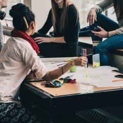 Soft skills : les compétences de base qui vont vous permettre d'être un meilleur employé