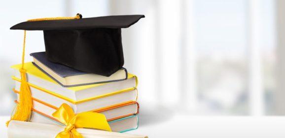 Comment échapper à l'arnaque des faux diplômes?
