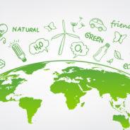 Pourquoi s'orienter vers des études dans le développement durable ?
