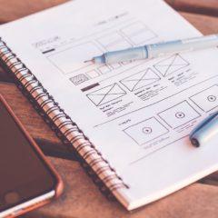Comment se former sur Internet pour les métiers du graphisme?