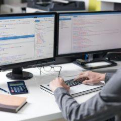 Quelles sont les études nécessaires pour être ingénieur en informatique?