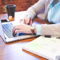 4 métiers du numérique tendance