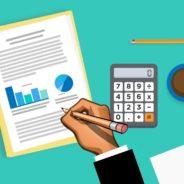 Pourquoi devenir un expert-comptable ?