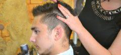 Coiffure professionnelle : comment devenir un coiffeur professionnel à succès ?