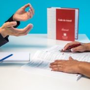 Ecole de management spécialisée pour les nouveaux métiers : qu'est-ce que vous devez savoir ?