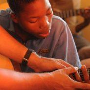 Ecole de musique : que font les étudiants qui étudient la musique ?