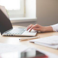 Travail à domicile : 18 astuces pour bien travailler depuis son domicile