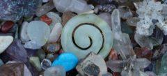 Gemmologue : Tout savoir sur le métier de gemmologue