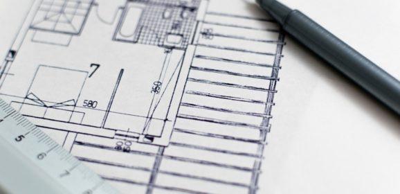 Ecole d architecture : 10 raisons pour lesquelles il faut faire des études d'architecture