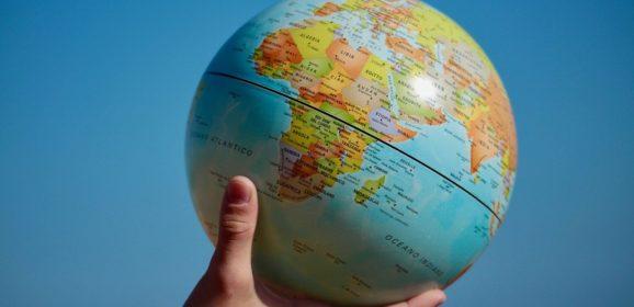 Médiation culturelle : Qu'est-ce que la médiation culturelle ?