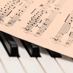 Apprendre le piano : Combien de temps faut-il pour apprendre le piano ?