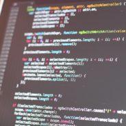 C++ : Pourquoi apprendre le langage de programmation C++ ?
