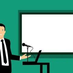 Devenir un scientifique bon communiquant : nos 4 conseils