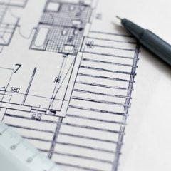 Comment choisir sa prépa en architecture ?
