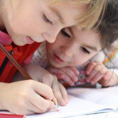 Kartable, la solution pour l'apprentissage en ligne