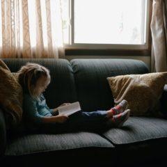 Pourquoi et comment apprendre une langue à vos enfants
