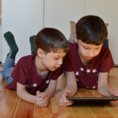 Jeux éducatifs en ligne : Apprendre de façon ludique