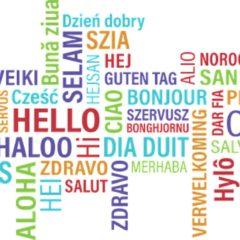 5 conseils pour devenir polyglotte rapidement