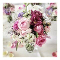 Art floral : On y trouve les meilleurs artisans