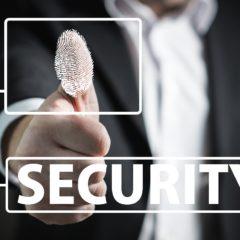 Formation sécurité : Formez vos employés à la sécurité