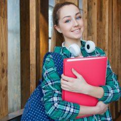 Soft skills : Top 4 des meilleurs outils pour les lycéens