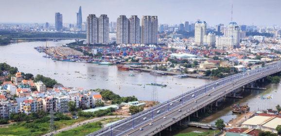 Comment trouver l'école internationale idéale pour votre enfant au Vietnam ?