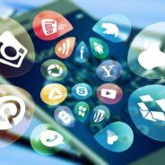 Communication digitale : Qu'est-ce que la communication digitale ?