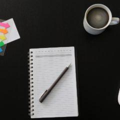 Projet professionnel : Comment créer et mettre en œuvre son projet pro ?