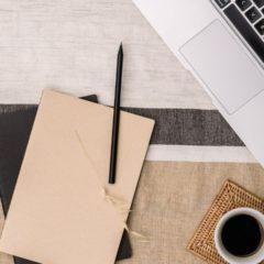 Obtenir les compétences requises pour devenir coordinateur d'évènements
