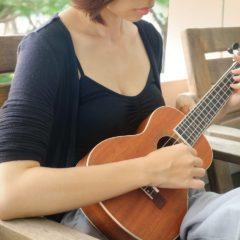 Les bienfaits de jouer à un instrument de musique sur le développement de l'enfant