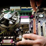 Service informatique : Que fait un spécialiste du support informatique ?
