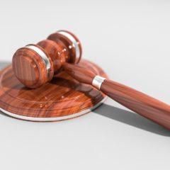 Service juridique : Quel est le rôle du service juridique dans une entreprise ?
